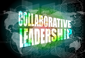 Management collaboratif : croyance, aspiration ou véritable discipline ?