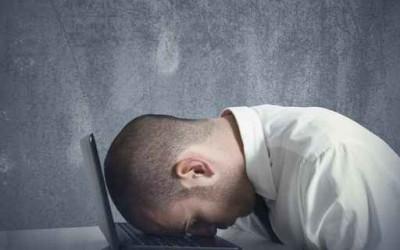 L'engagement au travail : une question de désir