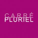 logo carré pluriel