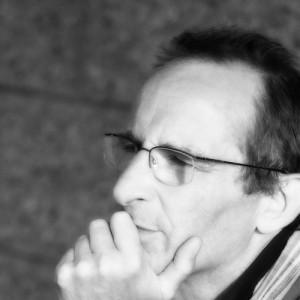 Fabrice Prevost