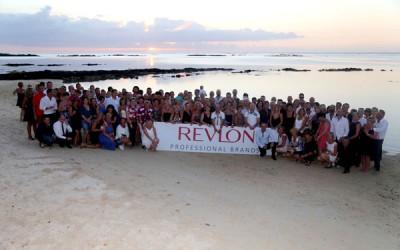 REVLON Professionnal Brands sensibilise ses clients au management générationnel