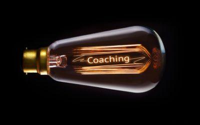 Le coaching aussi devient agile !