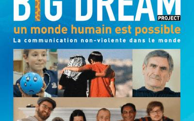 BIG DREAM : rejoignez le rêve…maintenant !
