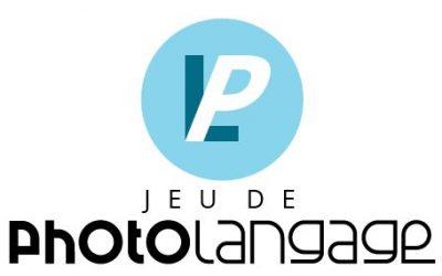 Florilège : le nouveau jeu de Photolangage pour consultants créatifs !
