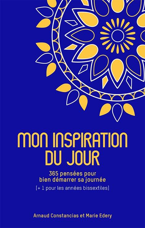 mon_inspiration_du_jour_couverture