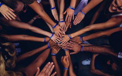 3 idées pour : développer la cohésion d'une équipe autour de ses valeurs