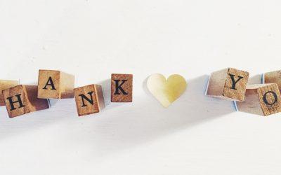 3 idées pour : motiver par la reconnaissance