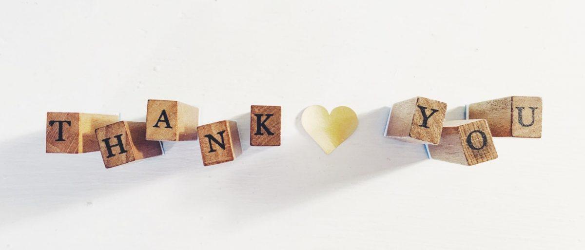 3 idées pour motiver par la reconnaissance