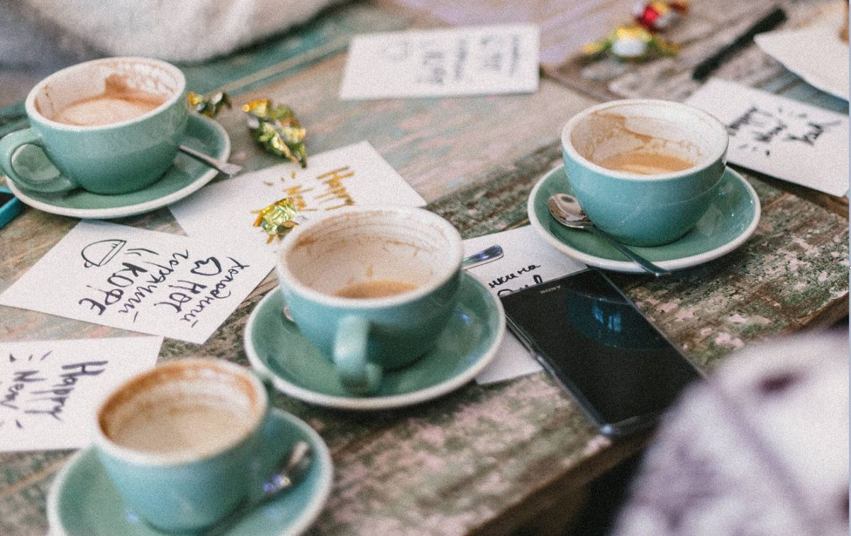 3 idées pour animer des réunions productives